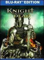 Knight of the Dead [Blu-ray] - Mark Atkins