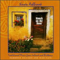 Knock on the Door - Karen Ashbrook