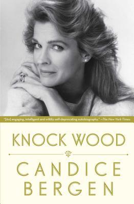 Knock Wood - Bergen, Candice