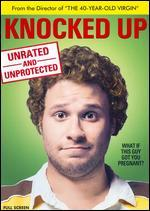 Knocked Up [P&S] [Unrated]
