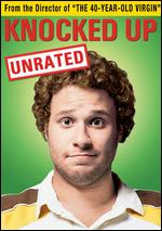 Knocked Up [With Movie Cash] - Judd Apatow