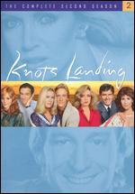 Knots Landing: Season 02