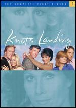 Knots Landing: The Complete First Season [5 Discs]