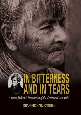 Know Your Woods: A Complete Guide to Trees, Woods, and Veneers -