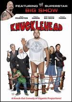 Knucklehead - Michael W. Watkins