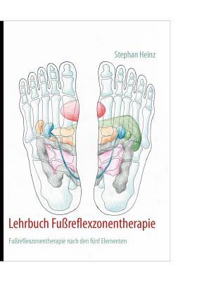 Kommunikation Mit Den Fussen - Heinz, Stephan