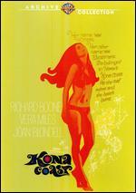 Kona Coast - Lamont Johnson