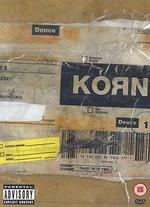 "Korn: Deuce - Nathan ""Karma"" Cox"
