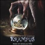 Krampus [Original Soundtrack]