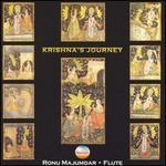 Krishna's Journey