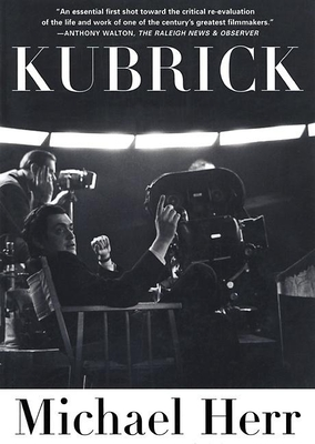 Kubrick - Herr, Michael