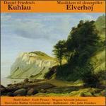 Kuhlau: Elverhoj, Op.100