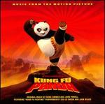 Kung Fu Panda [Music from the Motion Picture]