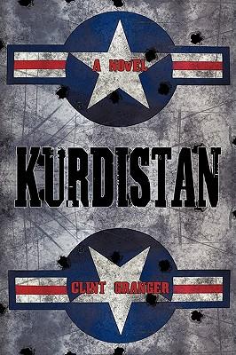 Kurdistan - Clint Granger, Granger