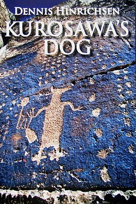 Kurosawa's Dog - Hinrichsen, Dennis