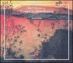 Kurt Atterberg: The Symphonies (Box Set)
