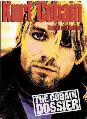 Kurt Cobain: The Cobain Dossier - Clarke, Martin (Editor)