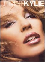 Kylie Minogue: Ultimate Kylie