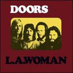 L.A. Woman [180 Gram Vinyl] - The Doors