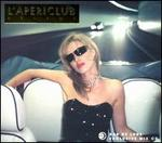 L' Apericlub