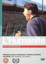 L' Humanite