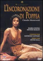 L' Incoronazione di Poppea