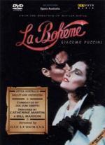 La Boh�me (Opera Australia) - Baz Luhrmann