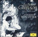 La Bonne Chanson: French Chamber Songs