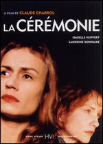 La Cérémonie - Claude Chabrol