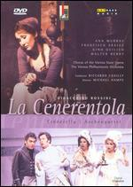 La Cenerentola (Salzburg Festival)