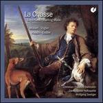 La Chasse: Mozart, Haydn, Vogler, Ender