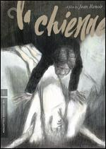 La Chienne [Criterion Collection] [2 Discs]