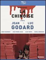 La Chinoise [Blu-ray] - Jean-Luc Godard