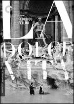 La Dolce Vita [Criterion Collection]