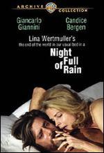 La Fine del Mondo nel Nostro Solito Letto in una Notte Piena di Pioggia - Lina Wertmüller