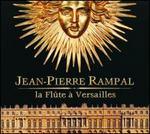 La Fl� Versailles