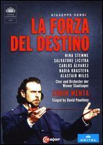 La Forza del Destino (Wiener Staatsoper)