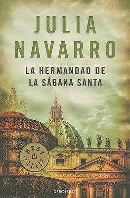 La Hermandad de La Sabana Santa - Navarro, Julia