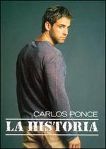 La Historia [Bonus DVD]