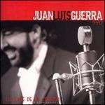 La Llave de Mi Corazón [CD/DVD] - Juan Luis Guerra