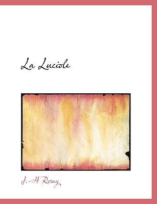 La Luciole - Rosny, J
