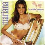 La Niña Buena [CD & DVD]