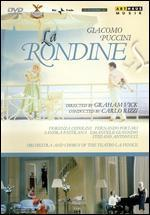 La Rondine (Teatro La Fenice)