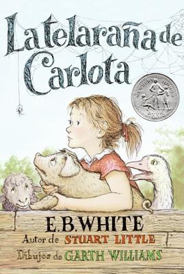 La Telarana de Carlota - White, E. B.