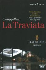 La Traviata (Teatro Real Madrid)