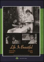 La Vita è Bella - Grigori Chukhrai