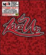 Lace Up [Best Buy Exclusive]