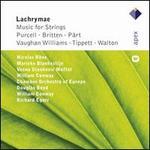Lachrymae: Music for Strings