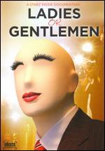 Ladies or Gentlemen - Kevin Burns