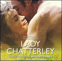 Lady Chatterley [Music from the Motion Picture] - Original Soundtrack